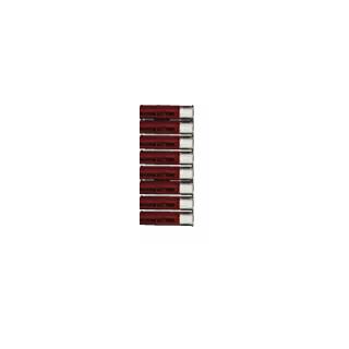 Cargador de escopeta visto en los archivos