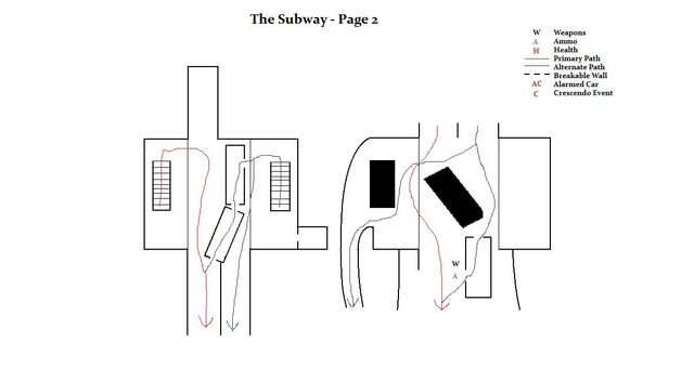 File:The Subway (2)- L4D.jpg