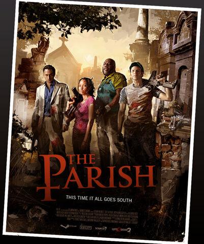File:Left 4 dead the parish1.jpg