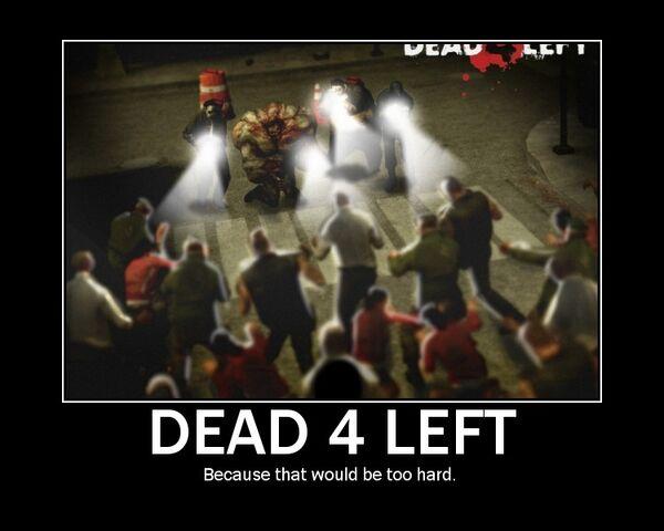 File:Dead 4 left.jpg