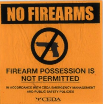 File:Firearm notice.JPG