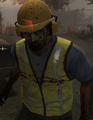 Worker infected.png