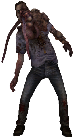 File:L4d2 Smoker.png