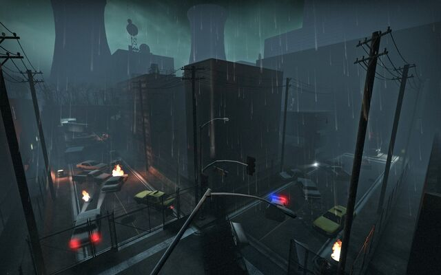 File:L4d2 deadcity03 bridge0001.jpg