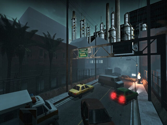 File:L4d2 deadcity01 riverside.jpg