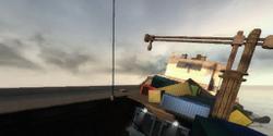 L4d deathaboard04 ship