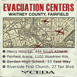 File:Sign evacuation notice centers.png