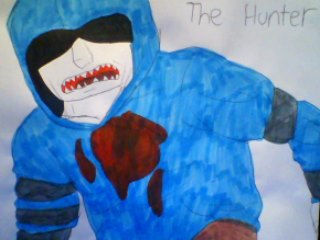 File:Hunter (by Jasper the Quartz Gem).jpg