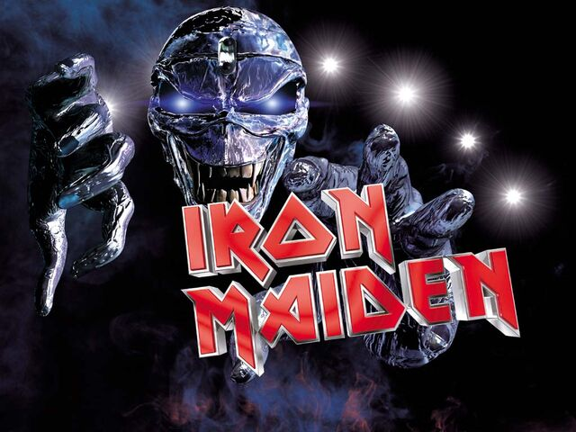File:Iron-maiden-music-wallpaper-1024x768.jpg