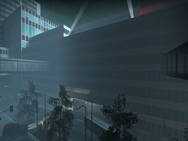 File:L4d2 deadcity06 station.jpg
