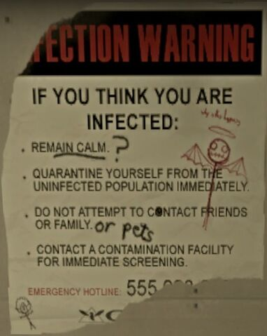 File:Infection warning drawings.jpg