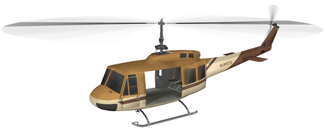 File:C2m5 helicopter.png