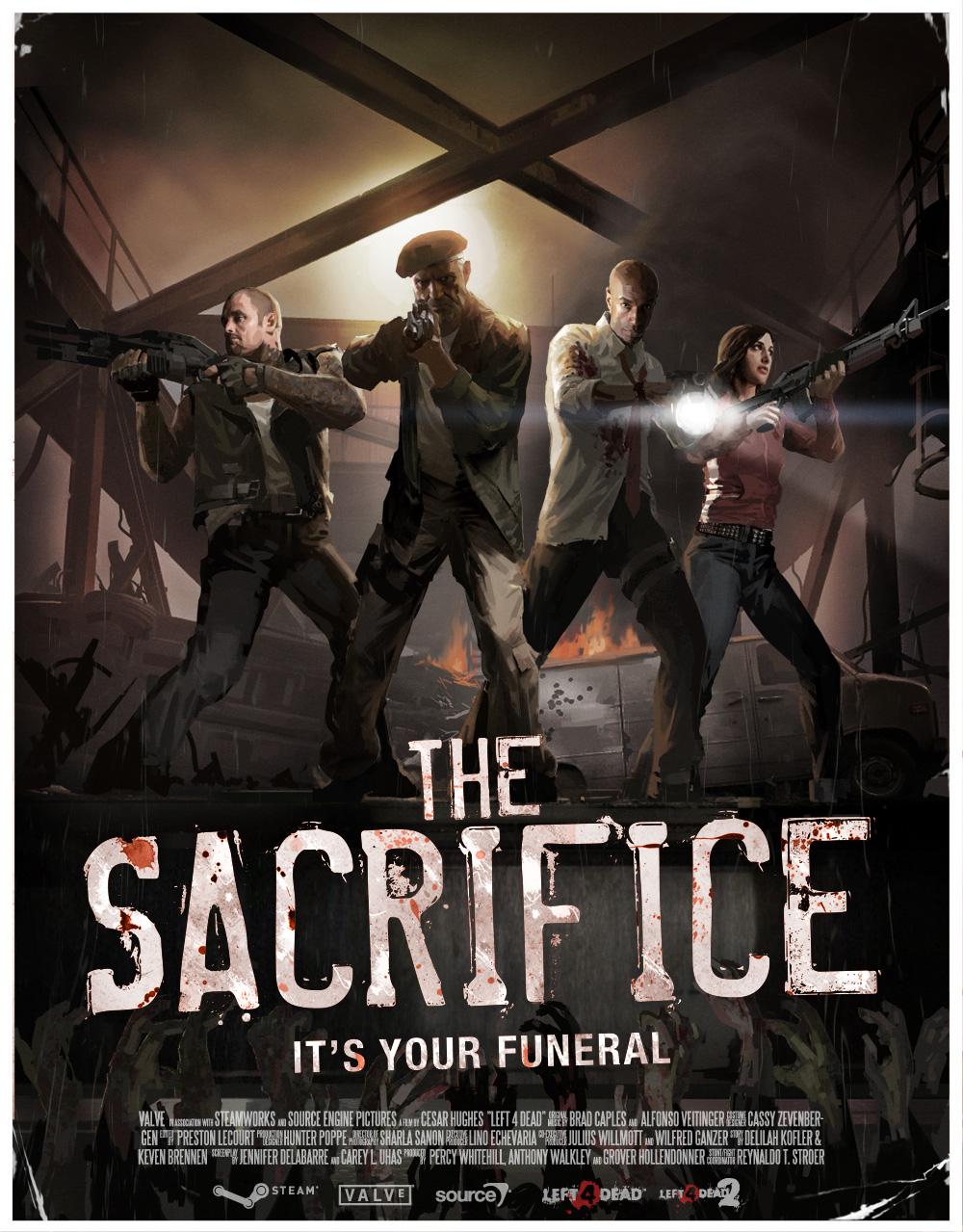Le Sacrifice : Les bonus du DVD Latest?cb=20101002034356