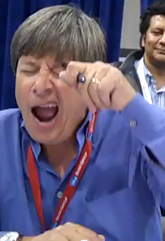 File:Dave Barry.png