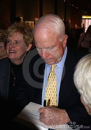 File:John McCain.jpg