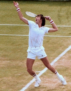 File:Jimmy-connors.jpg