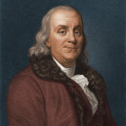 File:Benjamin Franklin pic.jpg