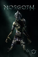 Nosgoth-Character-Deceiver-Poster