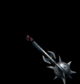 BO1-Icon-Weapon-Equipped-Mace