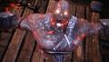 Nosgoth-Website-Media-Screenshots-Tyrant-02.png