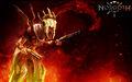 Nosgoth-Website-Media-Wallpaper-Prophet-16x10.jpg