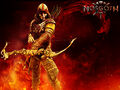 Nosgoth-Website-Media-Wallpaper-Scout-4x3.jpg
