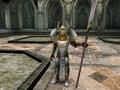 SR2-Screenshot-Enemy-Melchiah