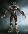 Nosgoth-Character-Tyrant-Classic-Front