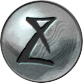 Defiance-Fankit-Symbol-Pillars-Time