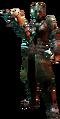 Nosgoth-Website-Game-Humans-Alchemist-Skin-03.png
