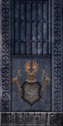 Defiance-Texture-Cemetery-KainFamilyCrestLock