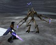 SR2-LightningDemon-Roar