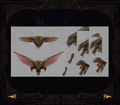 Defiance-BonusMaterial-CharacterArt-Concepts-04-Turel