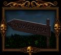 BO1-Render-Signpost-Coorhagen-West