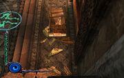 Kains' crypt