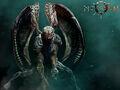 Nosgoth-Website-Media-Wallpaper-Sentinel-4x3.jpg