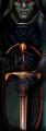 BO1-Icon-Equipment-FlameSword-WraithArmor
