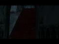 SR2-BloodstoneBridge-Activate6.png