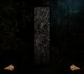 SR2-BonusMaterial-CharacterArt-ElderGod-02
