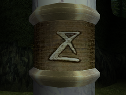 SR2-Pillars-Symbols-Time