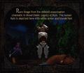 Defiance-BonusMaterial-ArcaneTomes-Kain-07