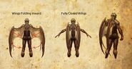 Nosgoth-Character-Sentinel-WingActionDetails-Right