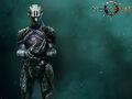 Nosgoth-Website-Media-Wallpaper-Reaver-4x3.jpg