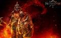 Nosgoth-Website-Media-Wallpaper-Vanguard-16x10.jpg