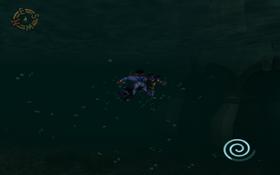 SR2-Swim-UnderwaterCrawl