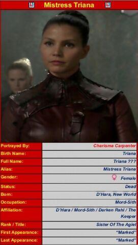 File:05--Mistress Triana-01 .jpg