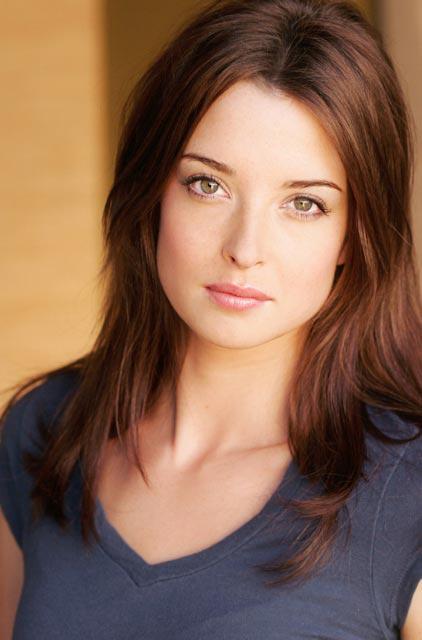 Emily Foxler | Legend of the Seeker Wiki | FANDOM powered ...