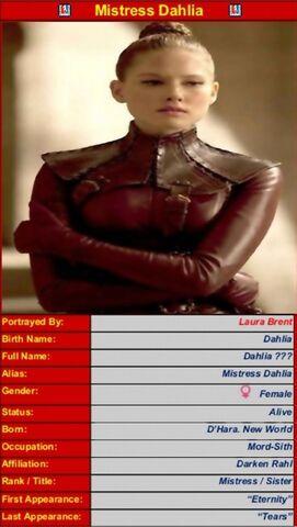 File:24--Mistress Dahlia-01 .jpg
