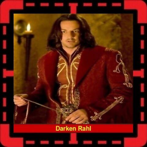 File:08--Lord Darken Rahl-02 .jpg