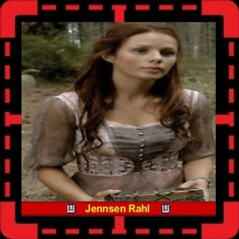 File:10--Jennsen Rahl-02 .jpg